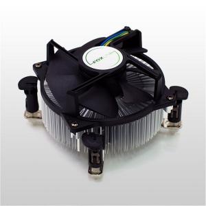 CMI-1156-DU95-DP2-Combo