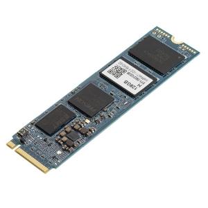 M.2 PCIe